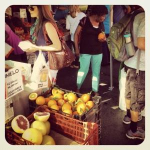 Farmer's Market 2013 016