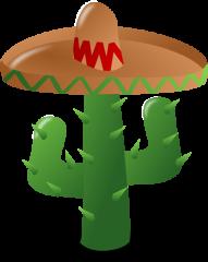 cinco-de-mayo-saguaro